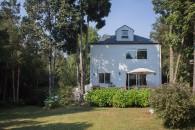 foto casa 3