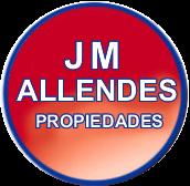 Logo JM Allendes